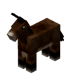 Mule JE4.png