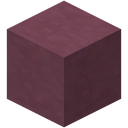 Purple Terracotta JE1 BE1.png