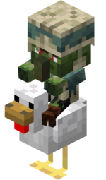 Chicken Snowy Zombie Jockey JE1 BE1.png