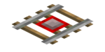 Powered Detector Rail JE2 BE2.png