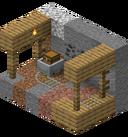 Mineshaft.png