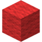 Red Cloth.png