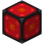 Initialized Nether Reactor Core BE2.png