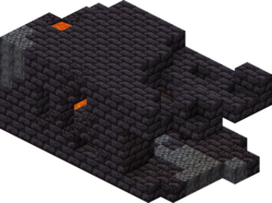 Large stables outer 3.png