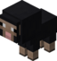 Baby Black Sheep BE4.png