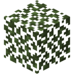 Birch Leaves JE2.png