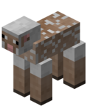 Sheared White Sheep JE1 BE2.png