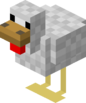 Chicken JE1 BE1.png