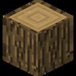 Oak Log Axis Y JE2 BE1.png
