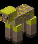 Sheared Yellow Sheep BE1.png