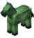 Zombie Horse JE3.png