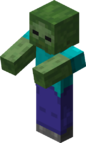 Zombie JE2 BE2.png