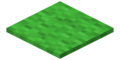 Lime Carpet JE1 BE1.png