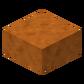 Smooth Red Sandstone Slab JE3 BE2.png