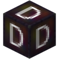 Structure Block Data JE1.png