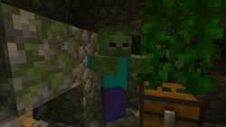 Jungle Temple Zombie.png