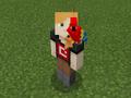 Red Parrot on Developer Alex.png