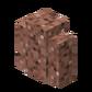 Granite Wall JE1 BE1.png