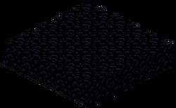 Obsidian platform.png