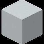 White Concrete JE1 BE1.png