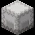 White Shulker Box JE1 BE1.png