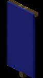 Blue Banner JE1.png