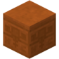 Chiseled Red Sandstone JE1 BE1.png