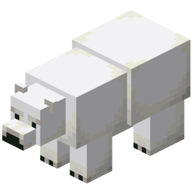 Polar Bear JE2 BE2.png