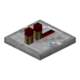 Redstone Repeater JE2 BE1.png