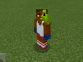 Green Parrot on Boxer Alex.png