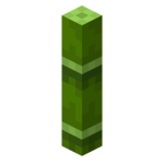 Leafless Old Bamboo JE1 BE2.png
