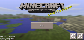 Pocket Edition 0.12.1 Simplified.png