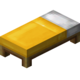 Yellow Bed JE1.png
