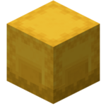Yellow Shulker Box JE2 BE2.png