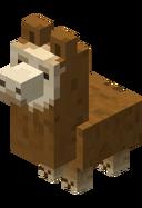 Baby Brown Llama JE1 BE1.png