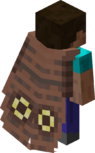 Crowdin Translator Elytra.png