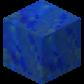 Lapis Lazuli Block JE1 BE1.png