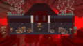 1.16.2-nether-pig-like-mobs.png