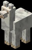 Gray Llama JE1 BE1.png