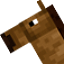 HorseFace.png