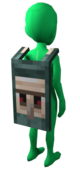 XboxCapeRender 2015.png