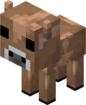 Baby Brown Mooshroom JE1 BE1.png
