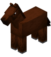 Brown Horse JE5 BE3.png