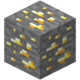 Gold Ore JE2 BE1.png