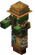 Jungle Zombie Fisherman.png