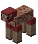 Sheared Red Sheep BE1.png