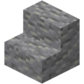Andesite Stairs JE2 BE1.png