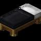 Black Bed JE1.png