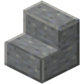 Polished Andesite Stairs JE2 BE1.png