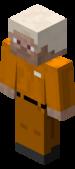 Prisoner Steve.png